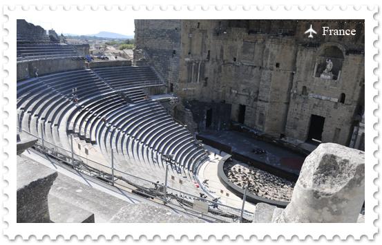 Театр Антик