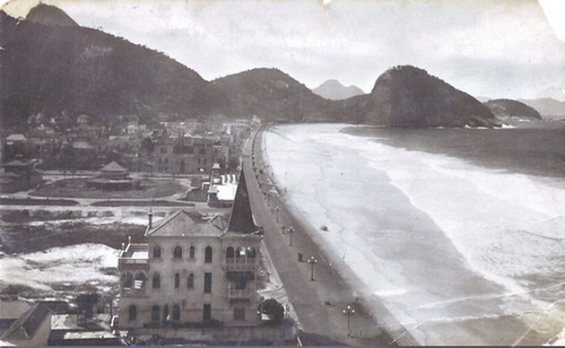Copacabana1926