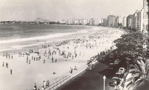Copacabana1948
