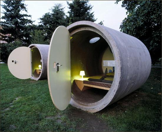 Das Park Hotel. Австрия