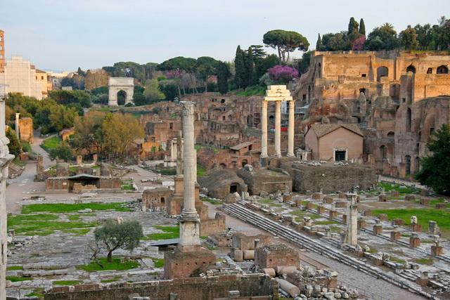 Rome sights (11)