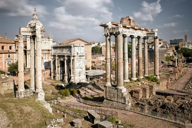 Rome sights (13)