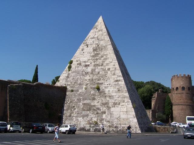 Rome sights (14)