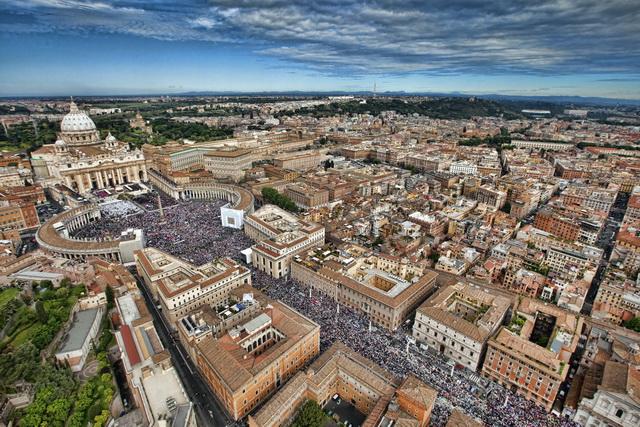 Rome-sights-20