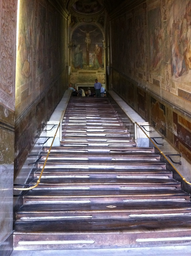 Rome sights (21)