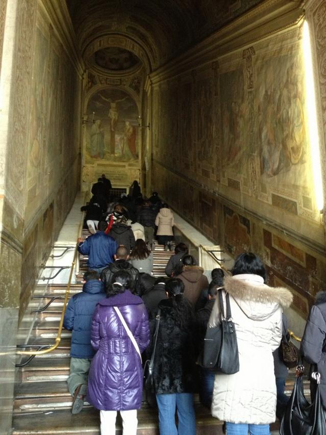 Rome sights (22)