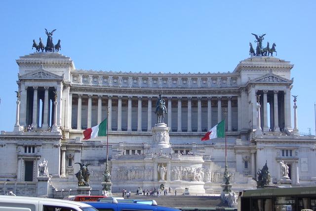 Rome sights (23)