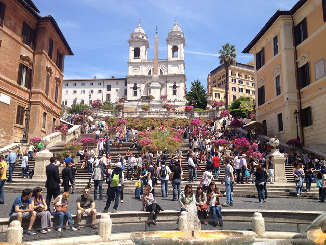 Rome sights (28)