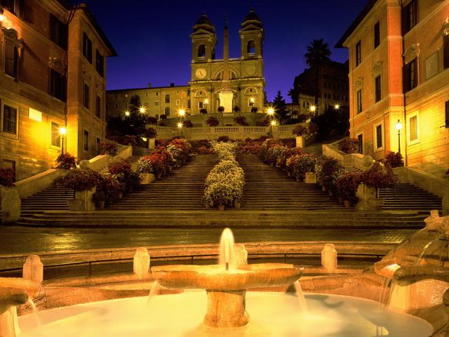 Rome sights (29)
