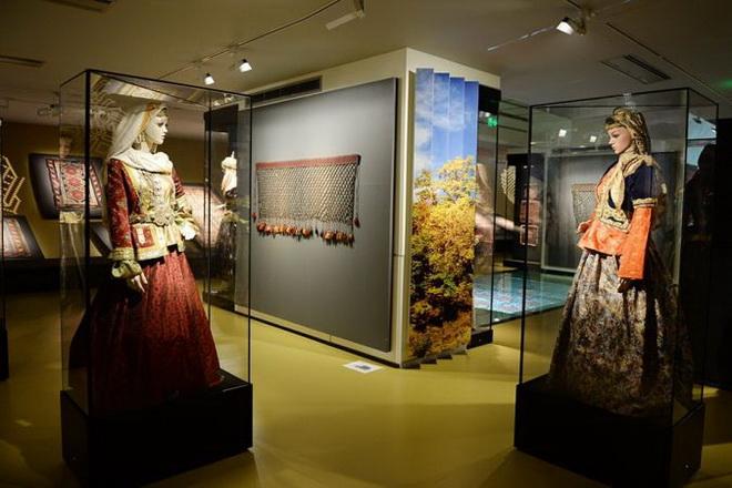 Muzej-kovra (3)