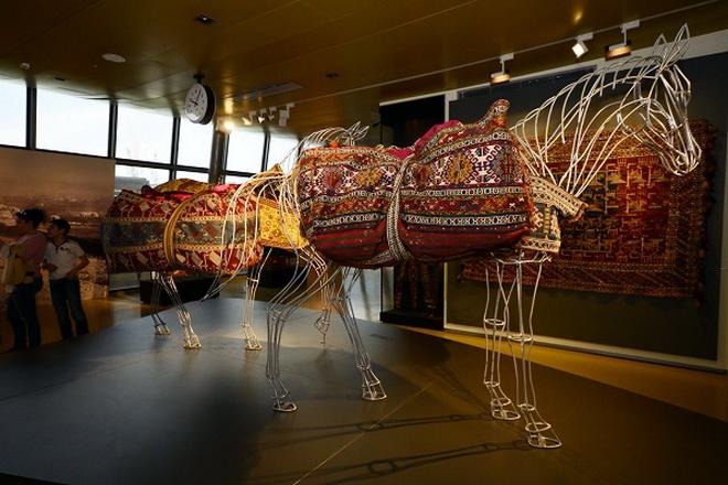 Muzej-kovra (5)