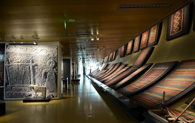 Muzej-kovra (6)