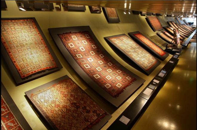 Muzej-kovra (9)