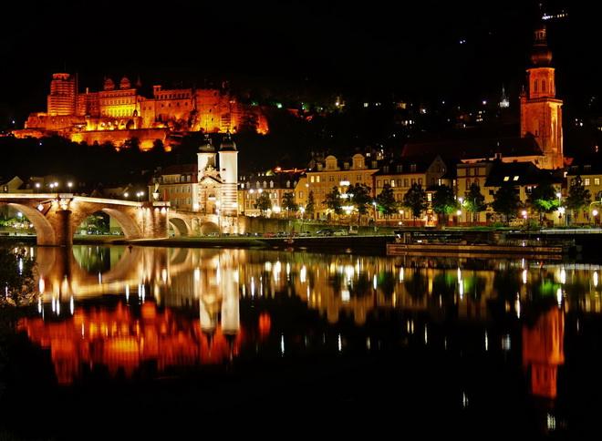 Heidelberg-Castle (11)
