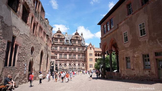 Heidelberg-Castle (4)