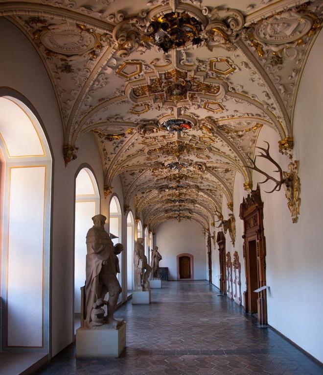 Heidelberg-Castle (7)