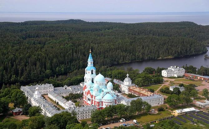 Valaam_Monastery (1)