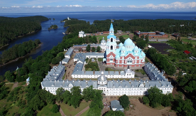 Valaam_Monastery (2)