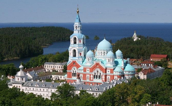 Valaam_Monastery (3)