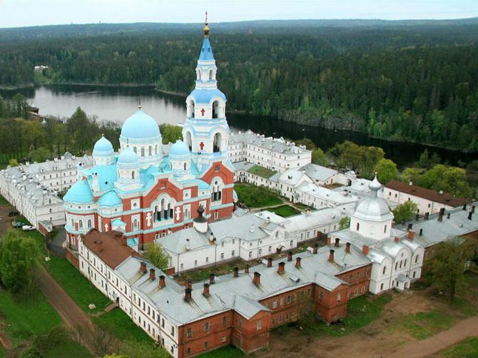 Valaam_Monastery (4)