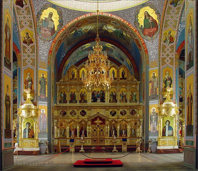 Valaam_Monastery (5)