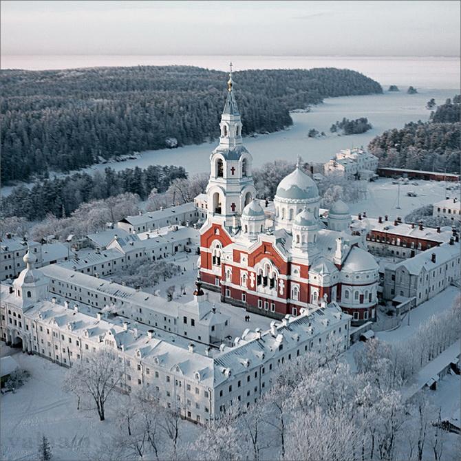 Valaam_Monastery (6)