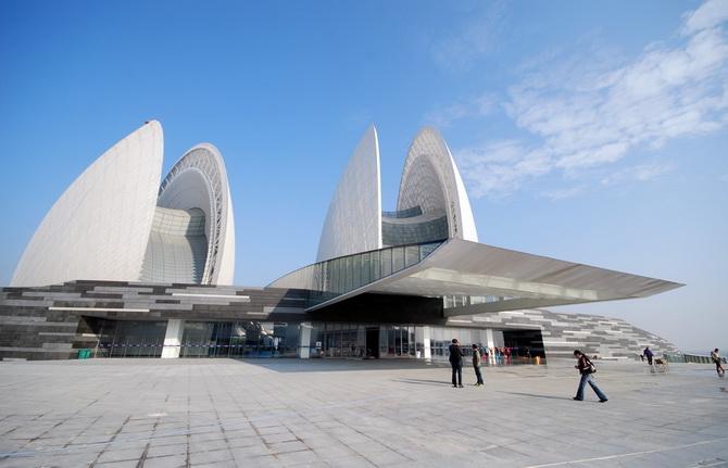 zhuhai-opera-house (2)