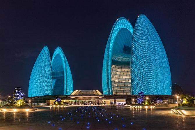 zhuhai-opera-house (3)