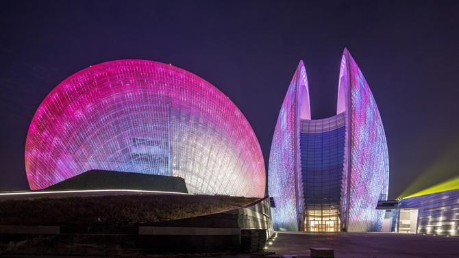 zhuhai-opera-house (5)