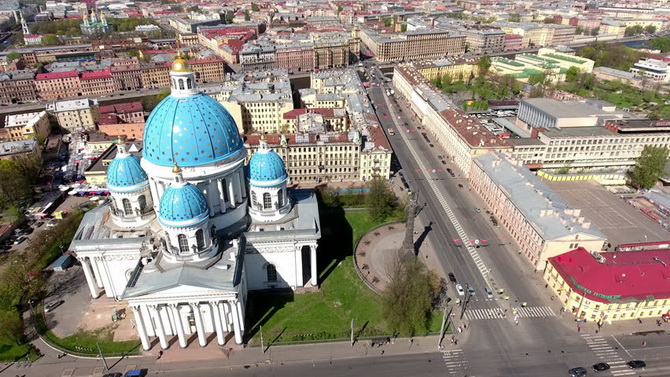 trinity-cathedral-st-petersburg (2)