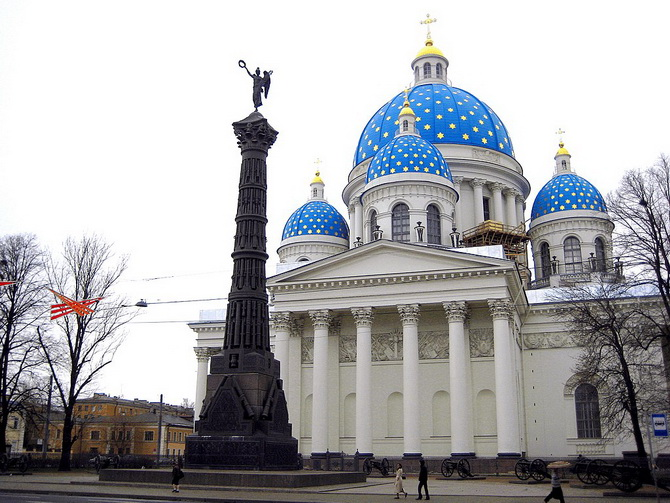 trinity-cathedral-st-petersburg (4)
