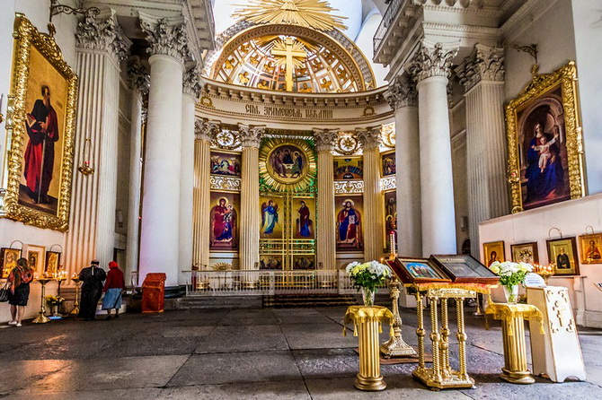 trinity-cathedral-st-petersburg (5)