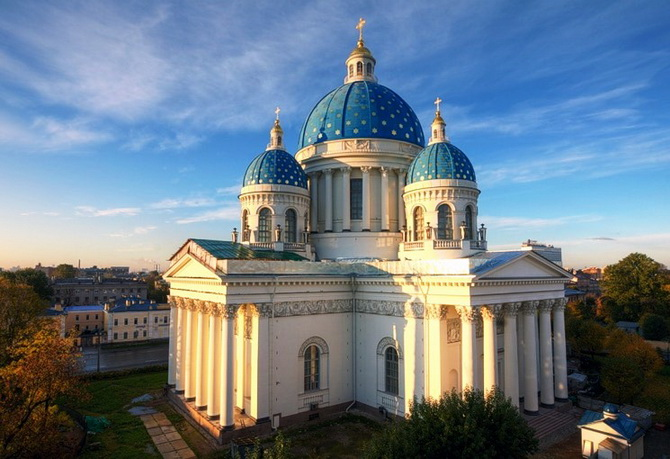 trinity-cathedral-st-petersburg (6)