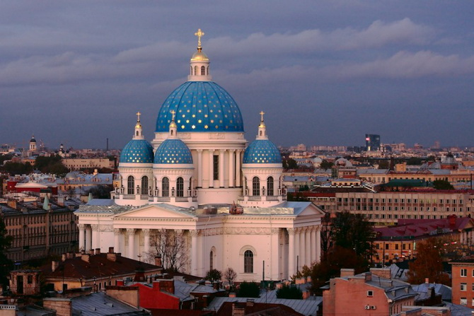 trinity-cathedral-st-petersburg (7)